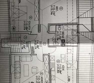 415 €, 83 m², 3 Zimmer