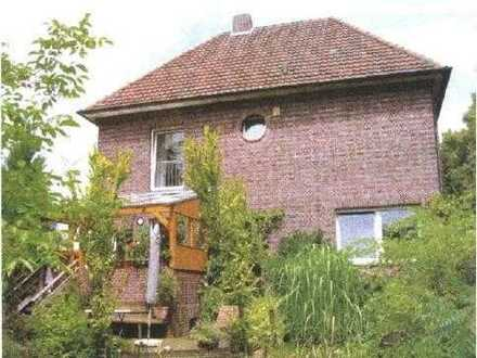 1.250 €, 160 m², 8 Zimmer