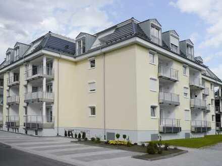 Individuelle Eigentumswohnungen Neunkirchen