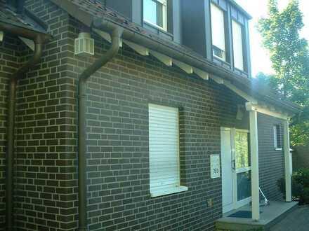 Komfortables Einfamilienhaus mit Terrasse und Garten in Do-Kirchhörde