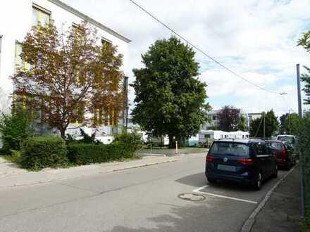 Freies Grundstück für Hotelbau in Filderstadt-Berhausen mit TOP Anbindung