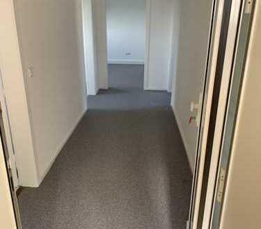 Schöne, modernisierte 2-Zimmer-DG-Wohnung in Essen-Haarzopf