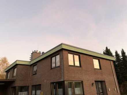 4 ZKB - Großzügige Wohnung in Lathen