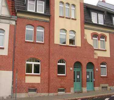 Großzügige 2 Zimmer Wohnung in Daberstedt..