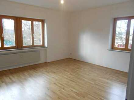 2-Zimmerwohnung in Fürth Südstadt