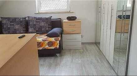 **Schöne 1 Zimmer Wohnung**