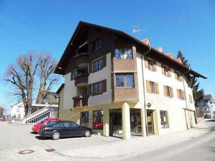 Ladenfläche in Weiler-Simmerberg