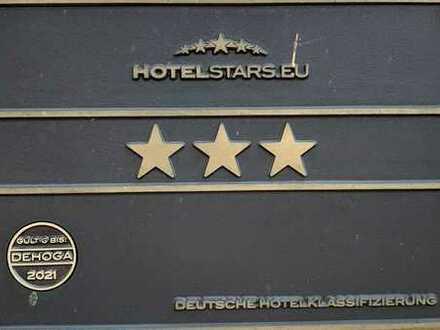 Top Hotelimmobilie in beste Lage zwischen Hauptbahnhof und Königsallee