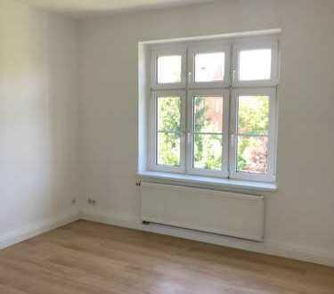 2-Zimmer-Wohnung Innenstadt