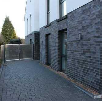 Top-Moderne 3-Zimmer Wohnung in zentraler Lage von Stadthagen