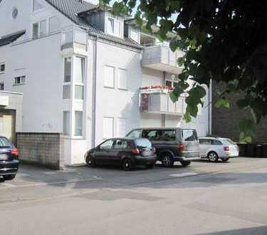 Ihr neues Zuhause in Zentrumsnähe! Großzügige 3-Zimmer-Penthousewohnung auf 2 Ebenen