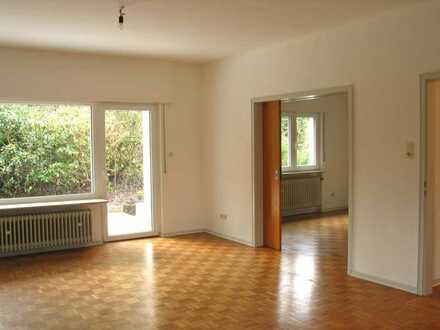 Freistehendes Einfamilienhaus Kaiserslautern-Bännjerrück