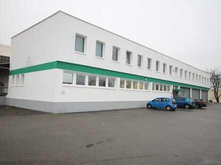 ***PROVISIONSFREI*** Attraktive Bürofläche in MZ-Weisenau