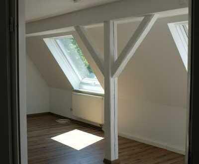 Vollständig renovierte 4-Zimmer-Wohnung in Frickenhausen/Linsenhofen