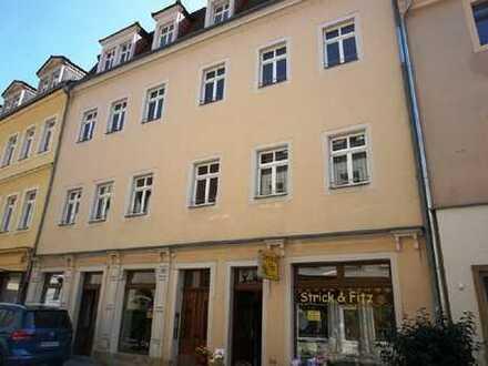 www.r-o.de +++ Hier finden Sie ihr neues Zuhause - Großzügig Wohnen mit Dachterrasse und Balkon