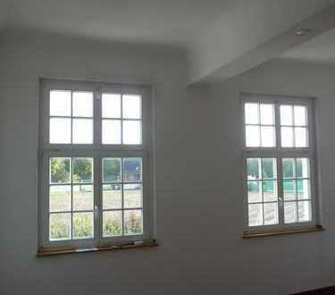Denkmalschutzobjekt - saniert - 1 Zimmer Wohnung (H7-WE15)