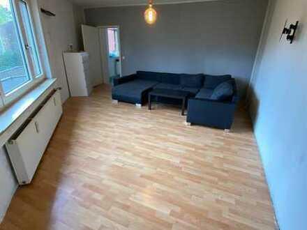 Einzimmerwohnung in Emsdetten