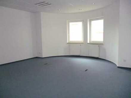 Paul Immobilien bietet TOP Büroflächen in unmittelbarer Marktplatz- Lage!