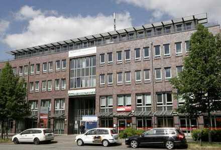 Effiziente Bürofläche im Stadtteil Bramfeld zu vermieten