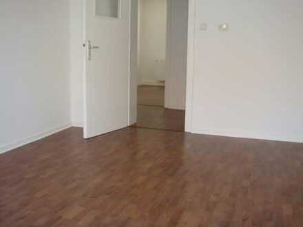 ***1/2-WG-Anteil an 3-Zi-Wohnung in Linden-Süd mit Balkon***
