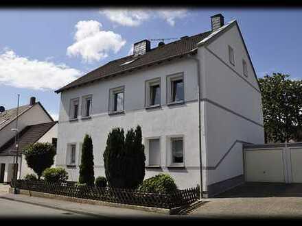 Gemühtliche DG-Wohnung in Küntrop