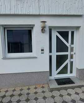 Schöne, Helle 2-Zimmer Wohnung in Leingarten