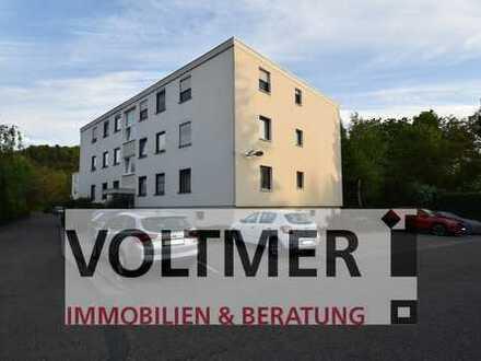 STADTNAH - Eigentumswohnung in gefragter Randlage!
