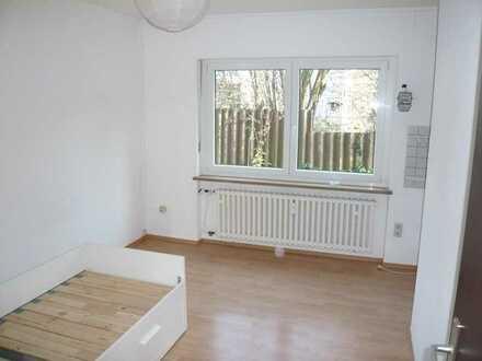Zimmer mit Miniküche in Würzburg
