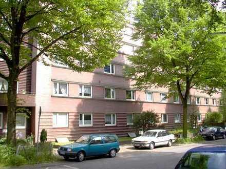 2 Zimmer Wohnung in Barmbek - Besichtigung: Sonntag, den 15. September 2019, 16.00 Uhr