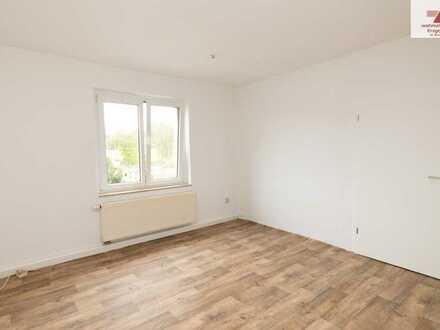 Schöne Single-Wohnung in Walthersdorf zu vermieten!