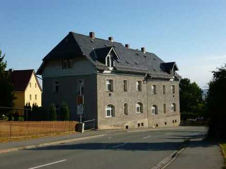 2 Sanierungsobjekte in Augustusburg im Paket