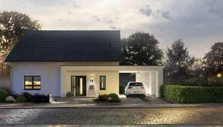 !!! Mehr Haus für gleichbleibende Investition !!!