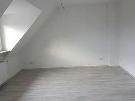 **Frisch renovierte 2 Zimmer Wohnung in Duisburg Homberg**