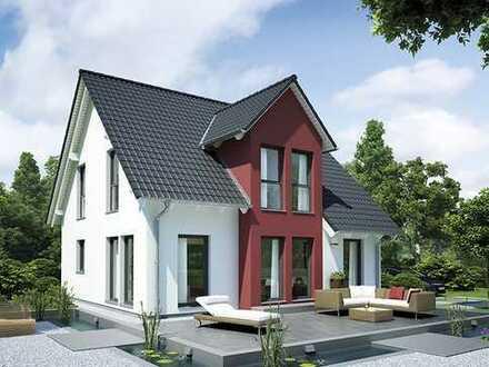 Düren - Rölsdorf - Ihr Zuhause ganz nach Ihrem Stil