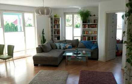 Schöne zwei Zimmer Wohnung in Havelland (Kreis), Ketzin