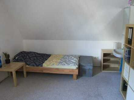 20qm Zimmer in Furtwangen