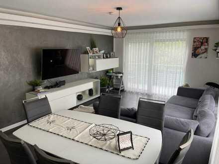 315000 € - 68 m² - 3.0 Zi.