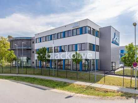 Neu-Isenburg || 365 m² || EUR 10,90