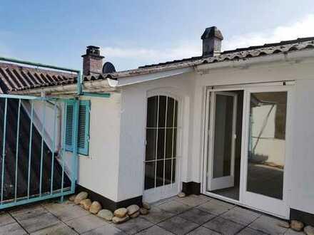 Haus mit 6 Zimmern -gut zu vermieten -5% Rendite möglich -sofort frei