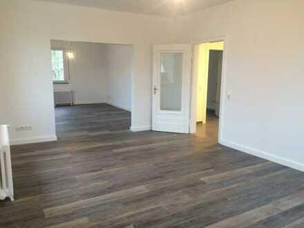 898€, 130 m², 4 Zimmer