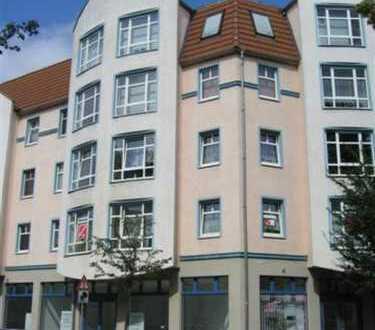 Super attraktives Ladenlokal in Dessau