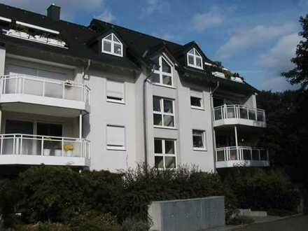 Schöne Wohnung im Ehrenfeld gesucht?