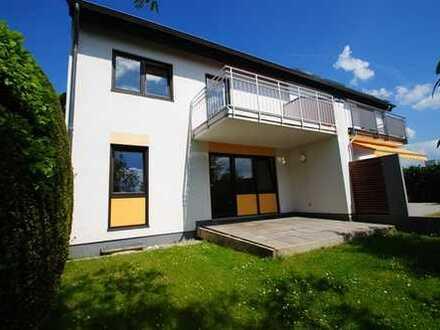 Großzügiges Einfamilienhaus in kinderfreundlicher Lage von Bad Soden/Sulzbach am Taunus