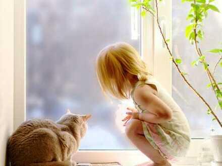 Wohlfühlen wird bei uns ganz gross geschrieben...01787802947