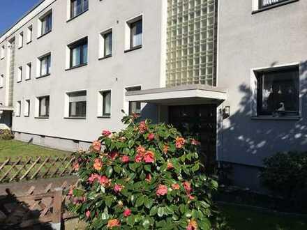 Ihr neues Zuhause mitten in Saarn!