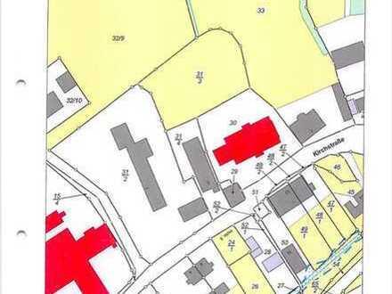 Mehrfamilienhaus in Döbeln OT Mochau mit Ausbaupotential