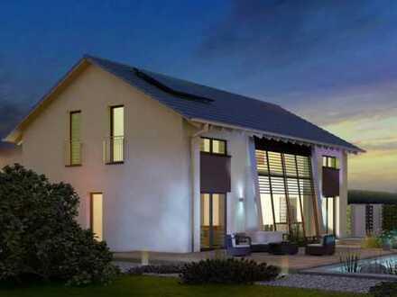 Modern und energieeffizient- genau so muss es sein! Info 0173-8594517