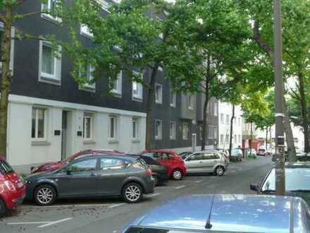 Kaiserstraßenviertel - WG-Zimmer in kernsanierter 3er WG - Top Ausstattung