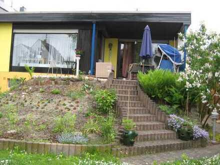 renovierungsbedürftiges Haus gerne an Handwerker zu vermieten, später auch zu verkaufen