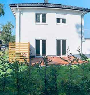 395.000 €, 128 m², 4 Zimmer